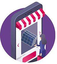 guide prix panneau solaire 2021